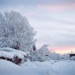 Winter12-13-3